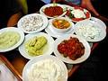 これだけは知っておこう!トルコ料理編1