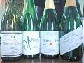 日本の酒・番外編「日本のワイン、注目はこれだ!」 コレも日本のお酒です