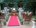 「ラファエル」のブライダルフェアに潜入! 誰もがうらやむ結婚式の作り方
