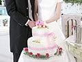 結婚披露宴の演出 人気ランキングTOP10