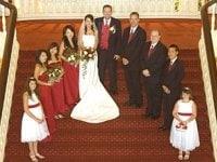 プランナーに聞く Wedding in USA