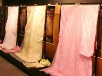 結婚式の常識・非常識を探る(7)和装編