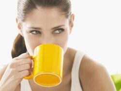 低炭水化物ダイエットを成功させる方法