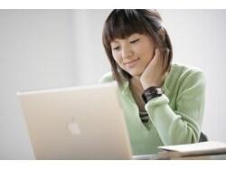 確定申告の必要書類、入手も作成もネットが便利