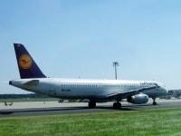 ルフトハンザはスターアライアンス加盟の航空会社