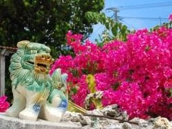 おすすめ沖縄ホテルスパガイドBEST10