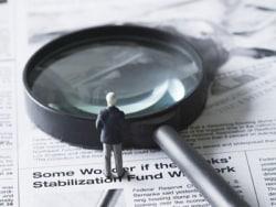 個人年金保険の税金