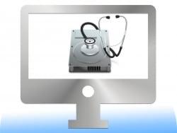 Macのハードウェアのメンテナンス方法