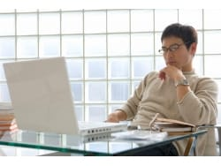 副業で副収入を得たら、確定申告は必要?