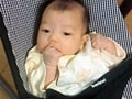 生後2ヶ月の赤ちゃんの発達と生活のポイント