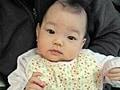 生後3ヶ月の赤ちゃんの発達と生活のポイント
