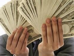 住宅取得資金贈与の特例における非課税のポイント