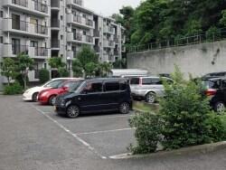 マンション駐車場の権利に意外な落とし穴