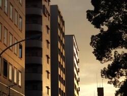 都市計画法と都市計画区域の基礎知識
