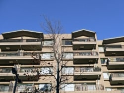 マイホームの売却と3,000万円の特別控除