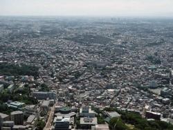 固定資産税と都市計画税の基礎知識