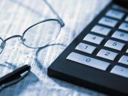 資金計画を立てる~住宅購入の流れ・手順 2