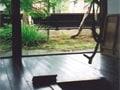 徒然草から学ぶ家のつくり方