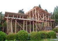 一戸建て住宅の構造について知る