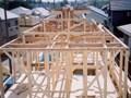 第3回 構造・工法の特徴を知る!