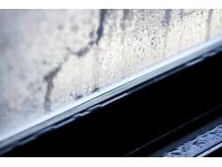 冬を暖かく快適に。結露を防ぐ換気の基本