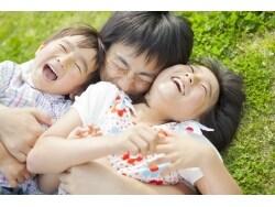 子どもがいる家庭で心がけたい騒音対策
