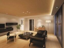 天井材の種類と特徴&選び方のポイント