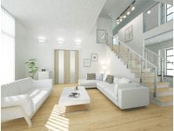 天井材の種類と特徴 基礎知識