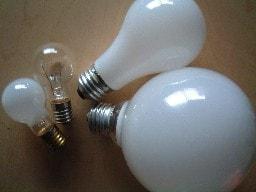 快適な暮らしを演出する照明プラン(1)