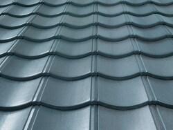 瓦、スレート、金属etc. 屋根材の種類と特徴
