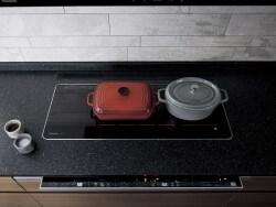 キッチン機器の種類と特徴/コンロ、IH、換気扇etc.