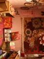 パリのアーティスト・ナタリーレテのお部屋