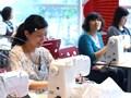 縫っちゃいまSHOW @ IKEA新三郷