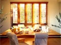 """窓で決まる?あなたの家のあったか度 暖かい家は""""窓ガラス""""が違う"""