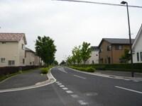 施行直前、長期優良住宅法が目指すものは?
