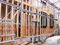 住宅を長持ちさせるポイント 基礎・構造編