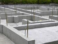 家の寿命に影響するコンクリート強度とは?