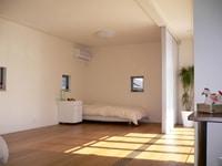 可変性、断熱・気密性が寿命のカギを握る 廊下のない家は長く暮らせる?