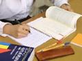 文部科学省、在校生、受験生への配慮を大学に呼びかけ 新潟地震被災者へ大学が特別措置