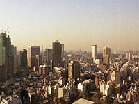 地震大国日本 その「過去」と「未来」