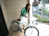 酔っぱらって「自転車」を運転 罰金100万円