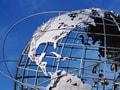 海外就職役立つ資格(9) 国連英検とは?