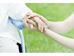 ホームヘルパー、介護職資格における研修制度