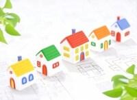 不動産譲渡所得と確定申告のポイント