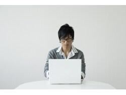 PGP 重要メールを暗号化してますか?