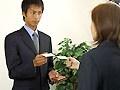 【2-7】 信用づくりには、ビジネスマナー
