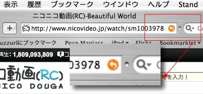 http://imgcp.aacdn.jp/img-a/auto/auto/aa/gm/article/2/9/7/4/snapback.jpg