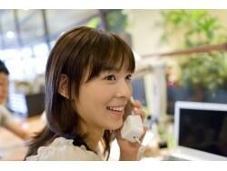 FAX・携帯電話のビジネスマナー
