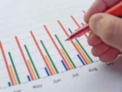 営業さん必見、達成できる目標・売上管理のコツ