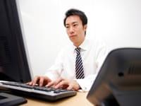 顧客との関係を深める営業の顧客管理・進捗管理